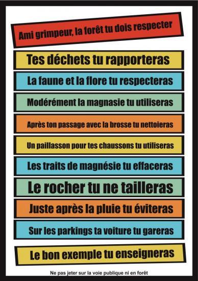 consignes-foret-francais.jpg